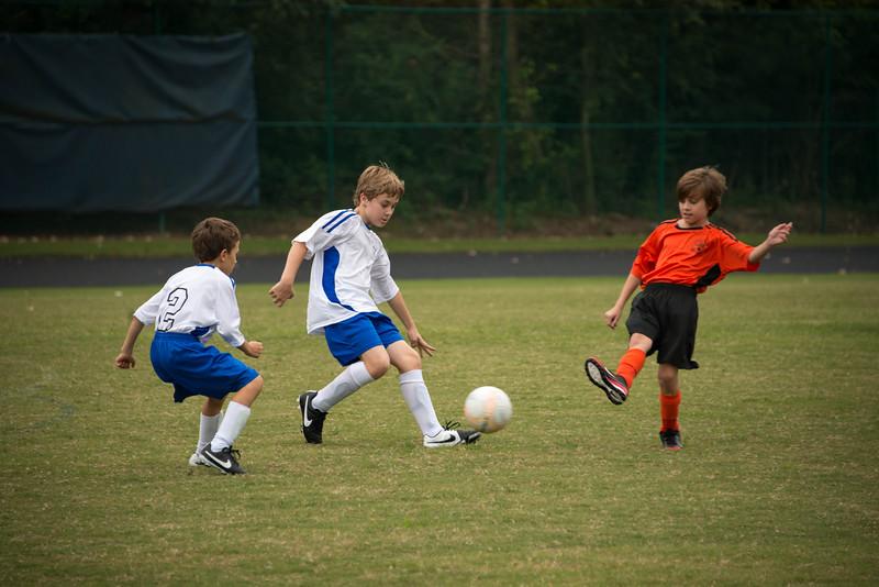 Gladiator PRUMC Soccer-5.jpg