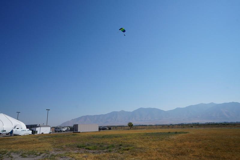Brian Ferguson at Skydive Utah - 207.JPG