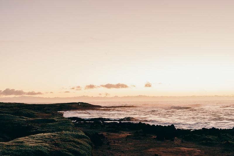 Hawaii20-143.jpg