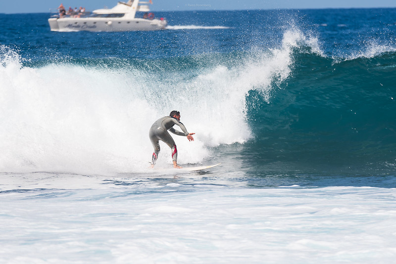 Surf_caleta_20190615_1191.jpg