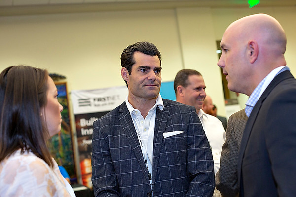 2019 Florida Digital Government Summit