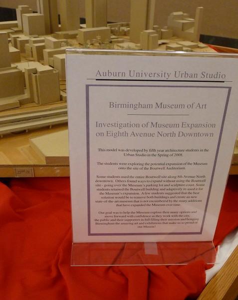 Birmingham Museum of Art expansion project.jpg