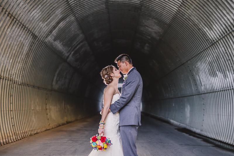 2015-09-18_ROEDER_JessicaBrandon_Wedding_CARD3_0369.jpg