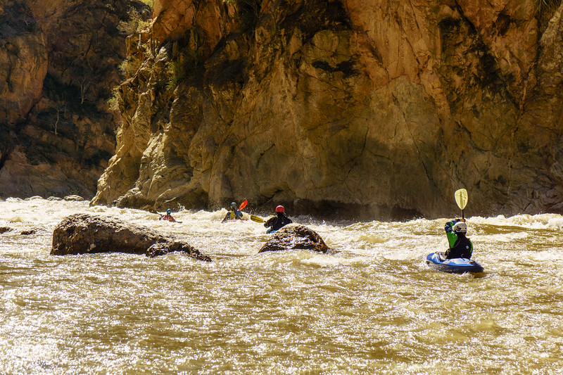 Shapalmonte Rapid