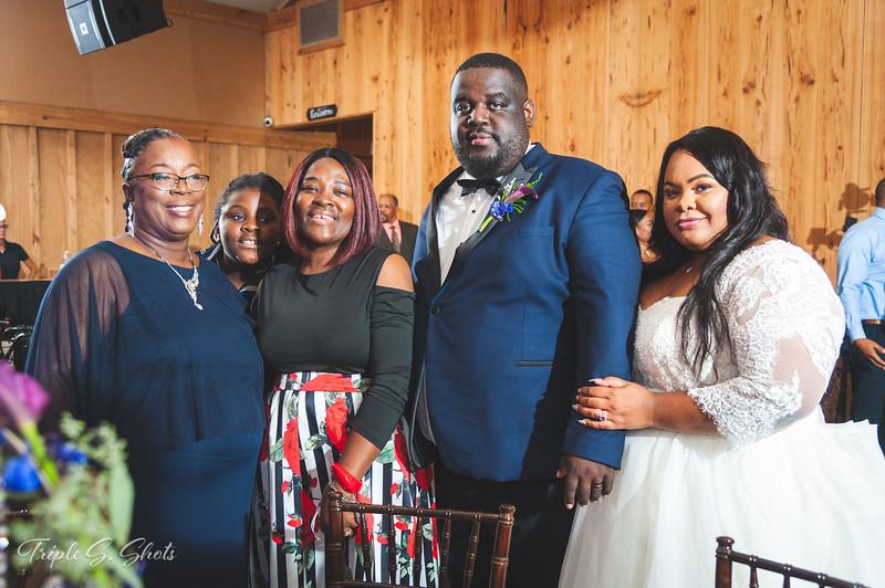 Shepard Wedding Photos-809.JPG