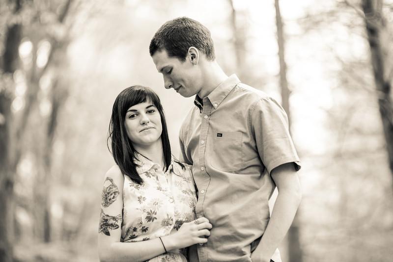 Alex and Devyn BW-51.jpg