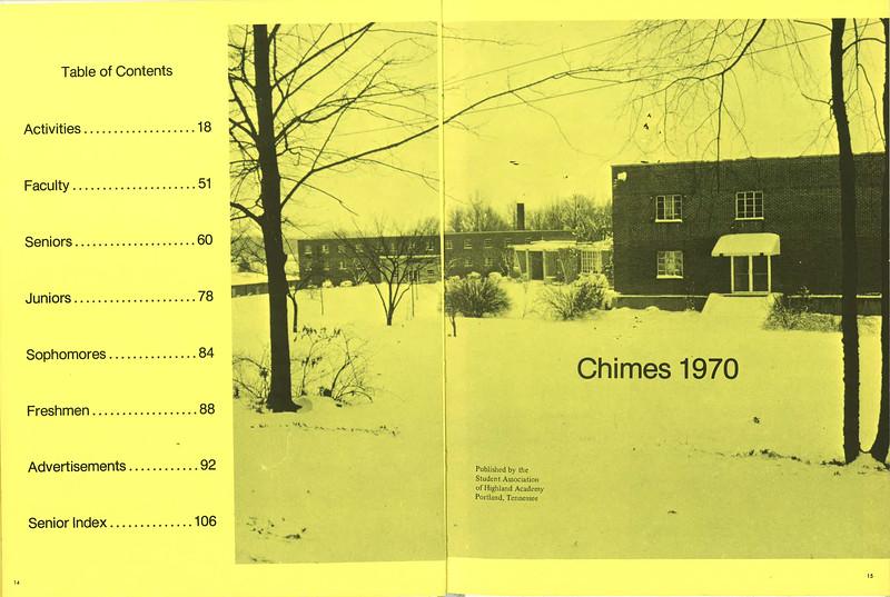 1970 ybook__Page_07.jpg