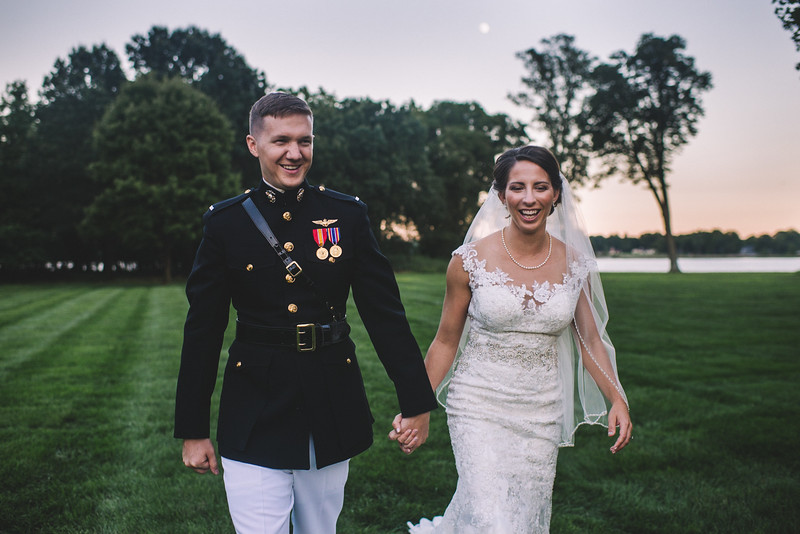 Philadelphia Wedding Photographer - Bernreuther-555.jpg
