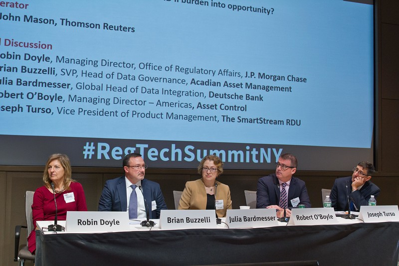 A-Team Group RegTech Summit NYC Nov 17 (160 of 193).jpg