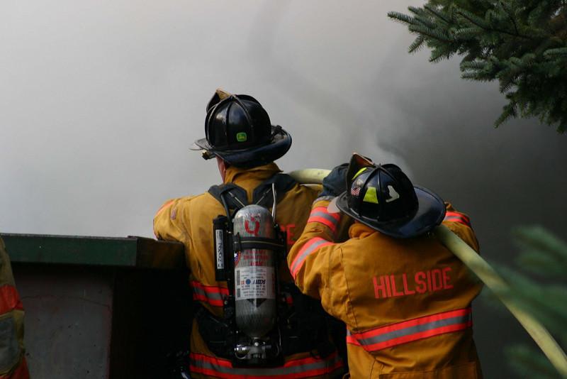 Vlei Rd Fire 17.jpg