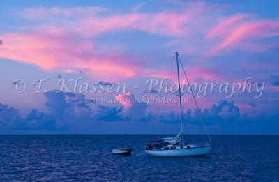 Bermuda, British Overseas Territory