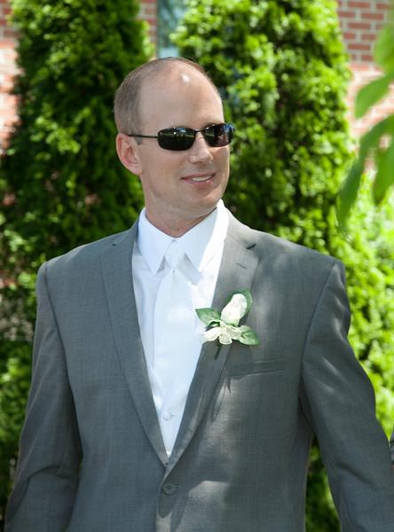 www.bellavitafotos.com, will and amanda,  wedding-8202.jpg