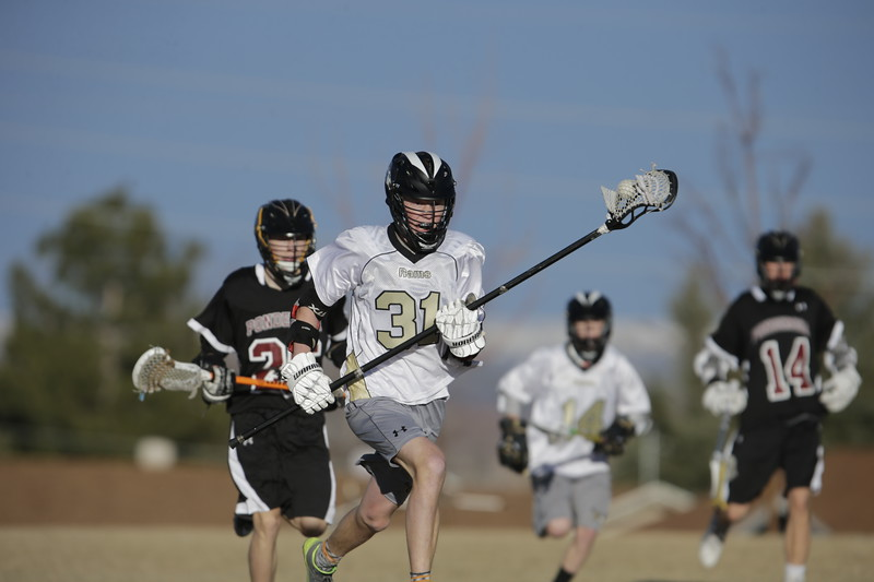 JPM0191-JPM0191-Jonathan first HS lacrosse game March 9th.jpg