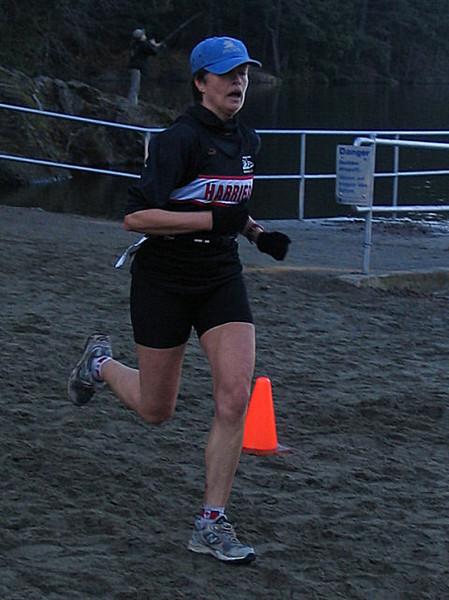 2005 Stewart Mountain 10-Mile XC - img0274.jpg