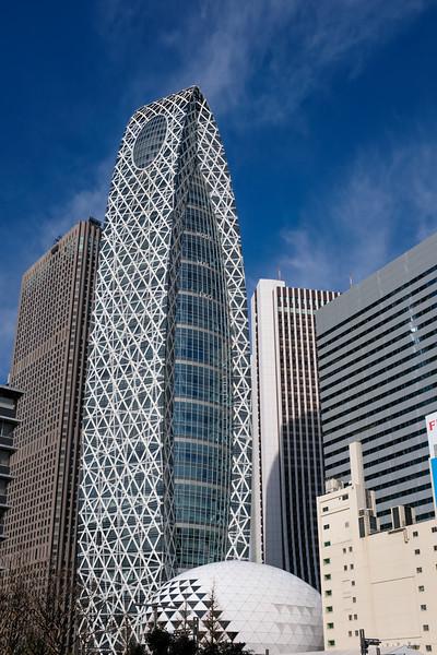 Tokyo -0062.jpg