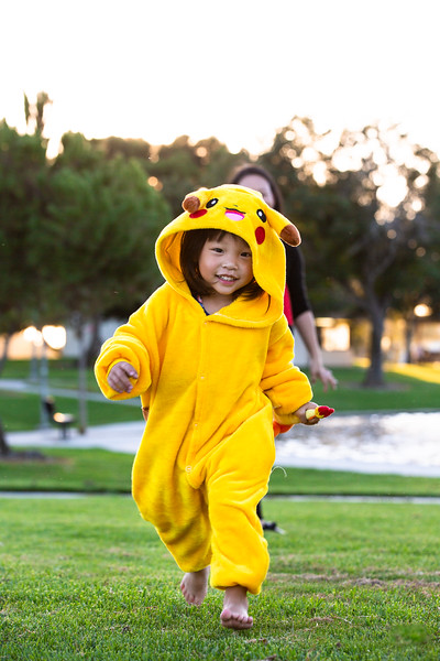 20191005 YOUNG FAMILY HALLOWEEN-35.jpg