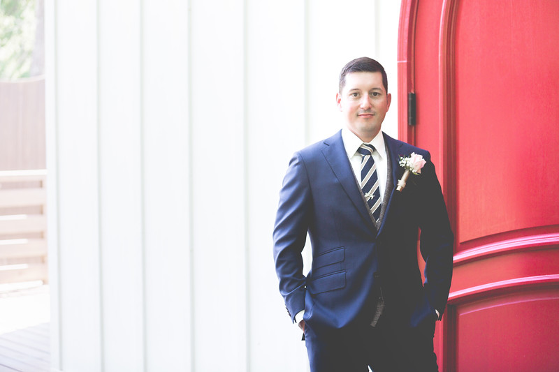 acacia and dan wedding print-355.jpg