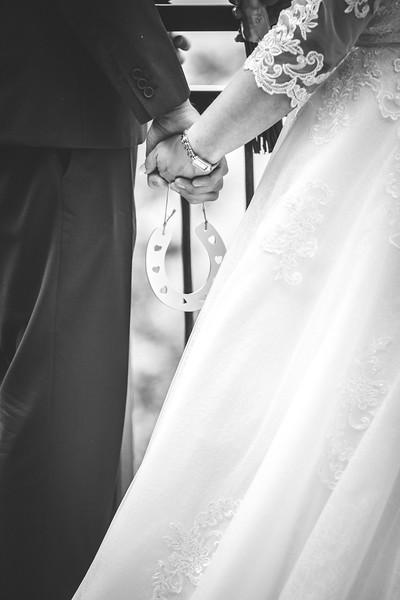 Mr & Mrs Wallington-388.jpg
