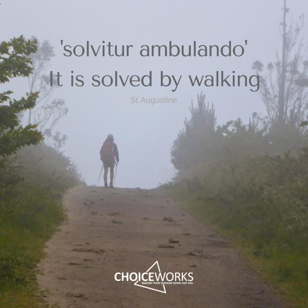 Solvitur_ambulando_1.png