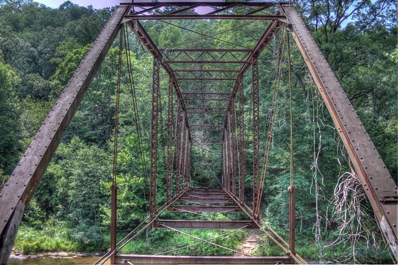 Dahlonega_Bridge.jpg