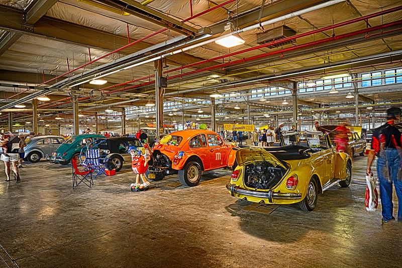 2015-07-18- Syracuse Nationals VW jpegs  77-83 hdr.JPG