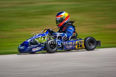2016 Kid Kart Nationals