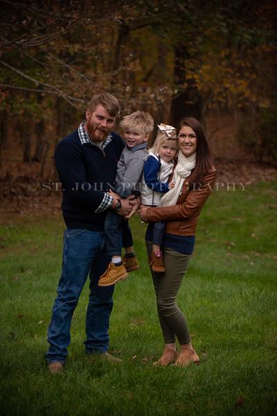 2019 November Ellis Family-288-117.jpg