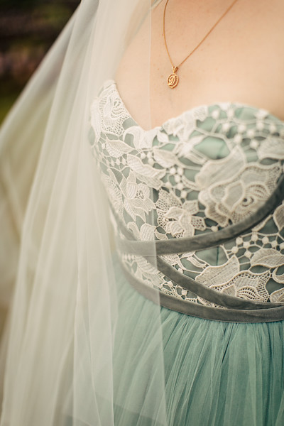 602-CK-Photo-Fors-Cornish-wedding.jpg