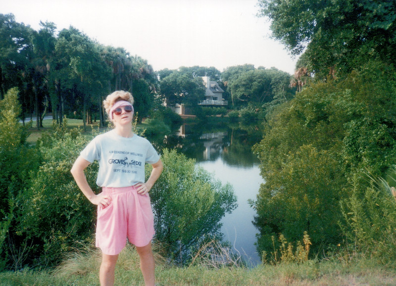 1989_Summer_Kiawah Pirates Cove Balloons_0020_a.jpg