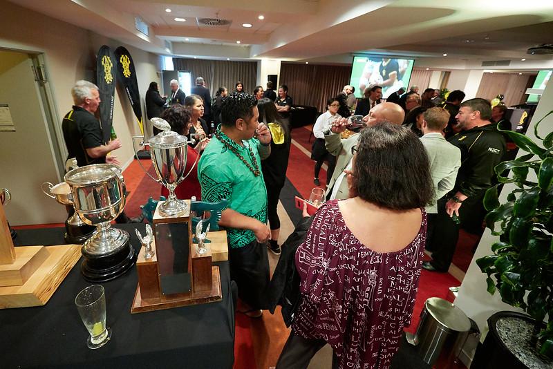 20191120-WRFU-Awards-104.jpg