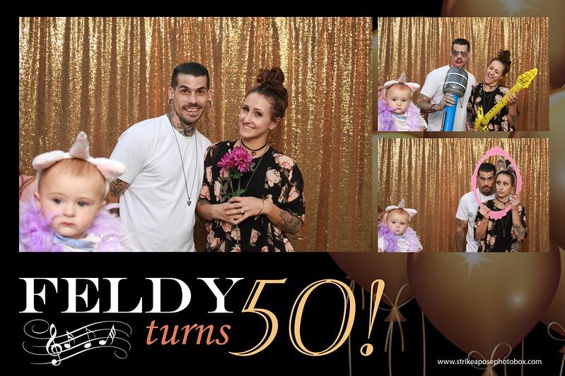 Feldy's_5oth_bday_Prints (19).jpg