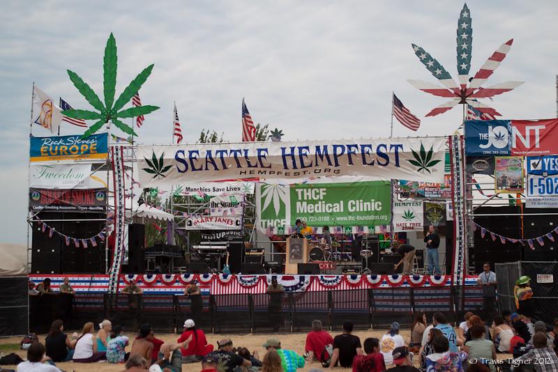 TravisTigner_Seattle Hemp Fest 2012 - Day 2-114.jpg