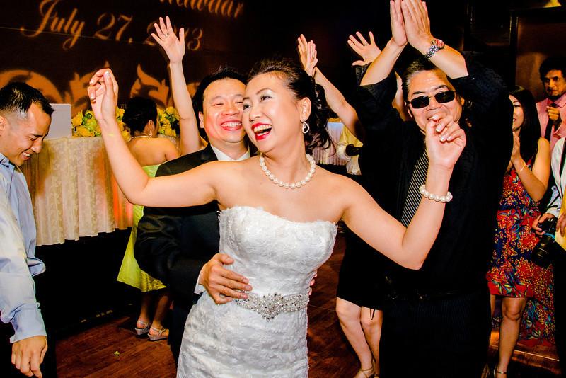 Bora-Thawdar-wedding-jabezphotography-2797.jpg