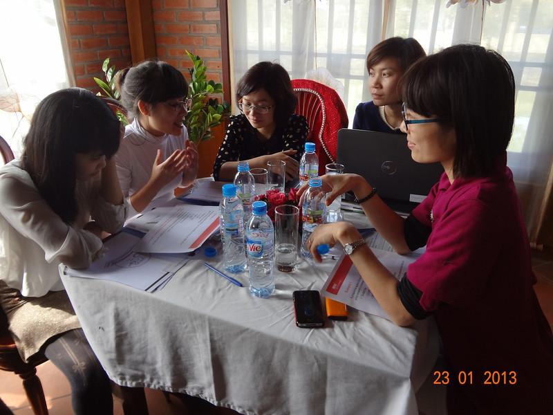 US Training HN (7).JPG