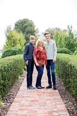 Gleaves Family-EDITED-10.14.2017