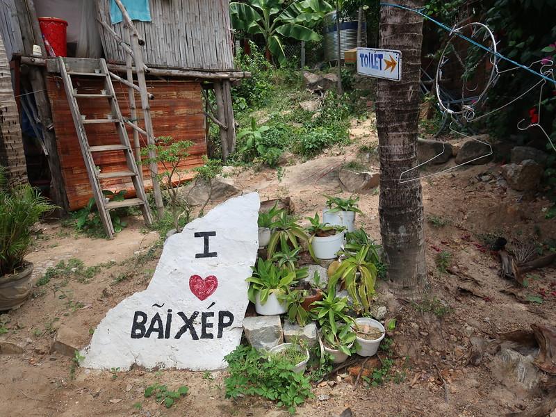 IMG_1255-i-love-bai-xep.JPG