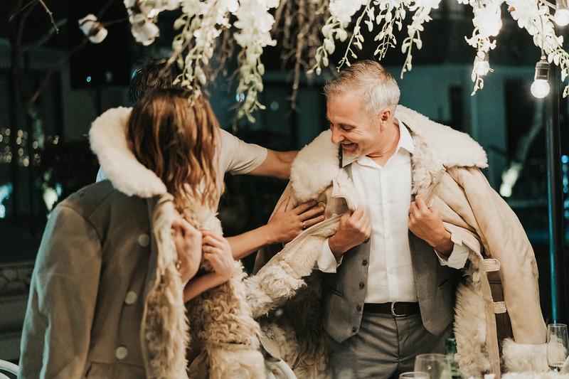 David&Anfisa-wedding-190920-423.jpg