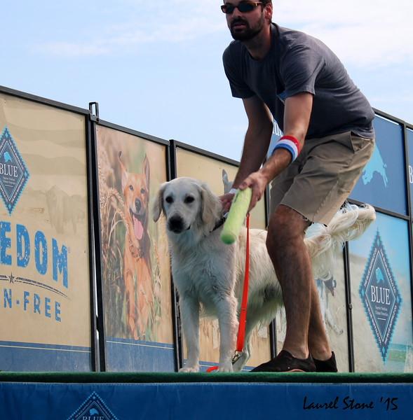 2015.8.21 Dock Dogs Lambeau-054.JPG