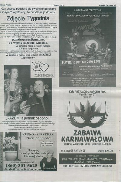 Polski Express 2019-02-07 p.19-1.jpg