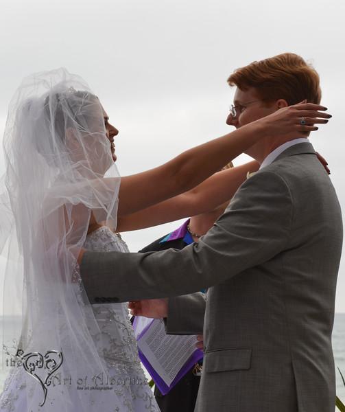 Laura & Sean Wedding-2402.jpg