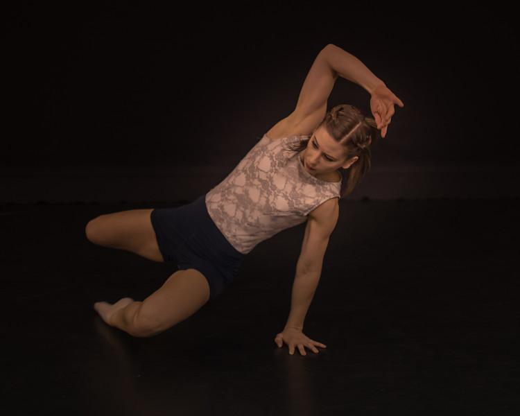 171115 Melissa Panetta (Photo by Johnny Nevin) -0483.jpg