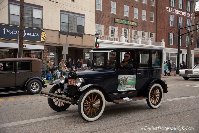 2019_Salem_NJ_Christmas_Parade_209.JPG