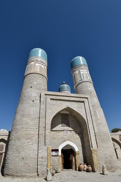 Usbekistan  (599 of 949).JPG