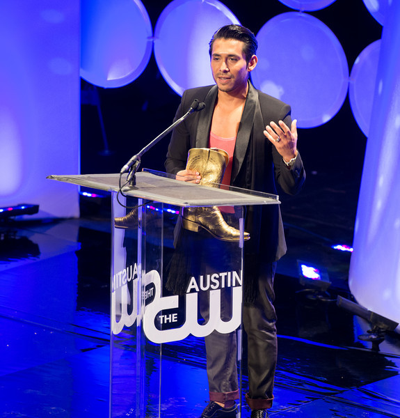 AFW_Awards-8006952.jpg