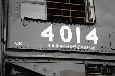 2013 Nov BigBoy 4014