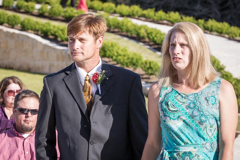 Leach Wedding-1128.jpg