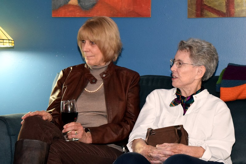 Alice's 70th Birthday Party.JPG