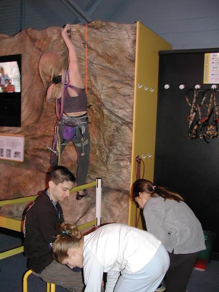 2003-02-07-JOY-Carnegie-Trip_063.jpg