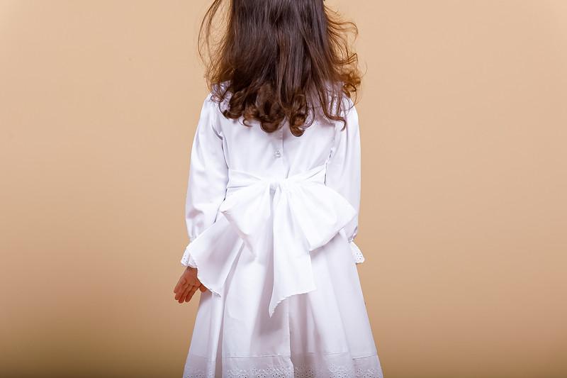 Rose_Cotton_Kids-0034.jpg