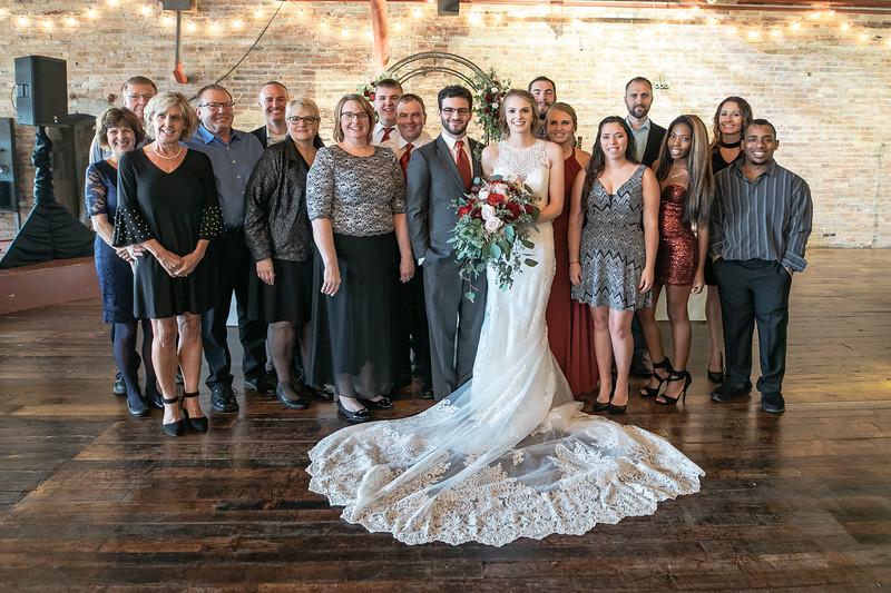 Shayla_Henry_Wedding_Starline_Factory_and_Events_Harvard_Illinois_October_13_2018-259.jpg